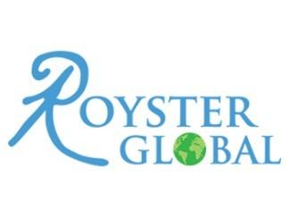 Logo of Royster Global