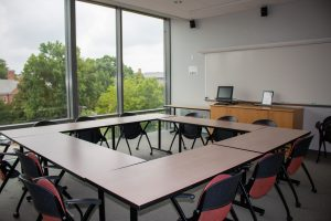 picture of conference room