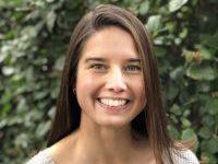 Headshot of Caitlin Edwards.